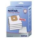 Sacs apsirateur Nilfisk PM052T170 pour Aspirateur