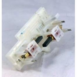Module PM090PT944   pour lave-linge
