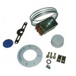 Thermostat VT9 RANCO PM201PT012   pour réfrigérateur