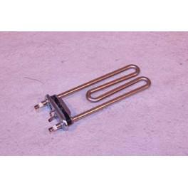 Thermoplongeur Gorenje PM059PT552   pour lave-linge