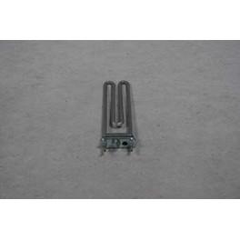 Resistance chauffante Siemens PM018PT213   pour lave-linge