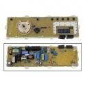 Module de commande et controle 9087237 pour Lave-linge