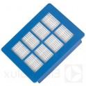 Filtre EF94 HEPA 13 lavable 9001670026 pour Aspirateur
