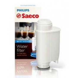 Filtre a eau pour Espresso 996530071872   pour machine à café
