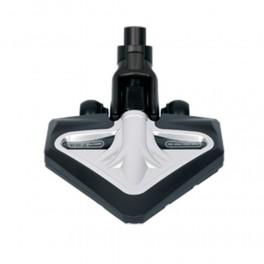 Electro brosse RS-RH5697 Rowenta RS-RH5697   pour aspirateur