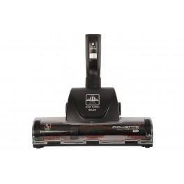 Brosse ZR902201 Maxi Turbo Rowenta ZR902201   pour aspirateur