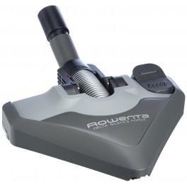 Brosse ZR900501 delta Rowenta Silence Force ZR900501    pour aspirateur