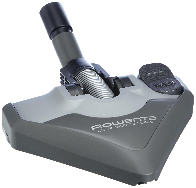 Brosse ZR900501 delta Rowenta Silence Force