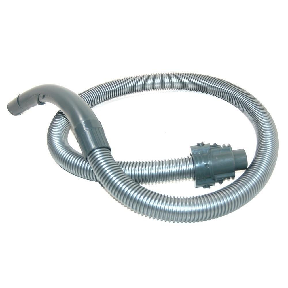 Tuyau flexible pour aspirateur Hoover