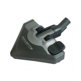 Brosse delta Rowenta RS-RT2665 Silence Force RS-RT2665   pour aspirateur