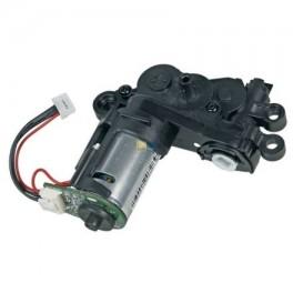 Moteur pour aspirateur Hombot LG ABA74250201   pour aspirateur
