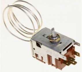 Thermostat Danfoss - GKV4314 25T65