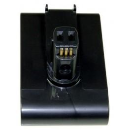 Batterie accumulateur 917083-07   pour aspirateur