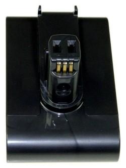 Batterie accumulateur