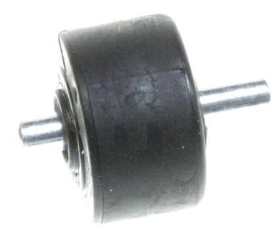 Roue avant aspirateur Ergorapido Electrolux ZB3011