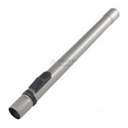 Tube téléscopique 49016686   pour aspirateur