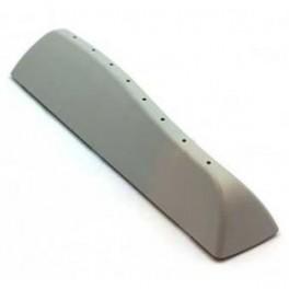 Aube de tambour Samsung F117244   pour lave-linge