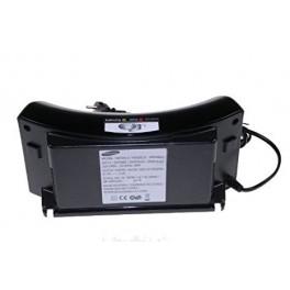 Chargeur secteur DJ9600115G   pour aspirateur