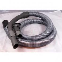 Flexible complet  RS-RT3103   pour aspirateur