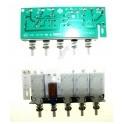 Circuit electrique 482000029335