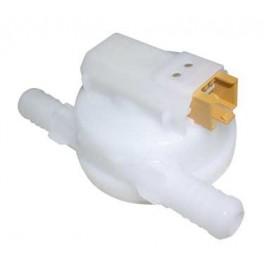 Débimètre - Pièce détachée pour Lave-vaisselle