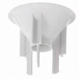 Entonnoir à sel - Pièce détachée pour Lave-vaisselle
