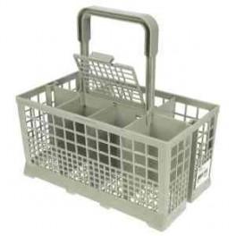 Panier - Pièce détachée pour Lave-vaisselle