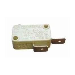 Microrupteur - Pièce détachée pour Lave-vaisselle