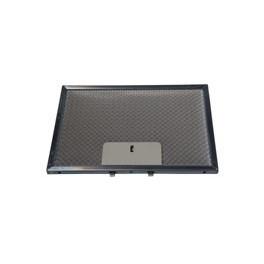 Filtre métal - Pièce détachée pour Hotte aspirante