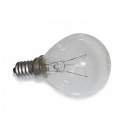 Ampoule - Pièce détachée pour Hotte aspirante