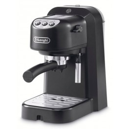 Pièces détachées Machine à café