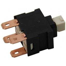 Interrupteur - Pièce détachée pour Aspirateur