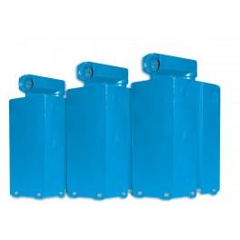 Filtre - Pièce détachée pour Repassage et Centrale vapeur