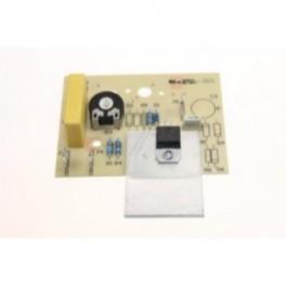 Carte électronique* - Pièce détachée pour Aspirateur