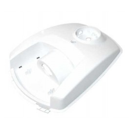 Boîtier-thermostat - Pièce détachée pour Congélateur