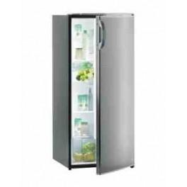 Pièces détachées réfrigérateur Zanussi