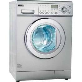 Pièces détachées lave-linge LG