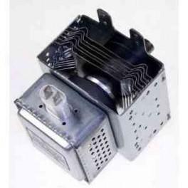 Magnétron de four micro-ondes DeDietrich