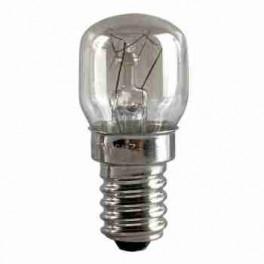 Ampoule de four Scholtes