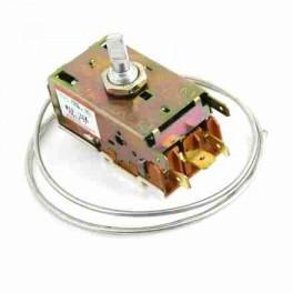 Thermostat pour congélateur Zanussi