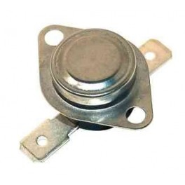 Thermostat de sèche-linge Hotpoint Ariston