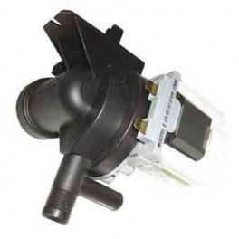 Pompe de cyclage pour lave-linge AEG