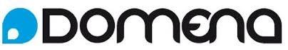 La pièce de rechange 'pack 3 cassette domena' est fournie par la marque Domena