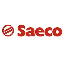 La pièce de rechange 'filtre a eau pour espresso' est fournie par la marque Saeco