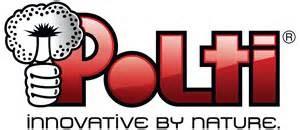 La pièce de rechange 'flexible complet de nettoyeur vapeur' est fournie par la marque Polti