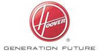 La pièce de rechange 'tuyau flexible pour aspirateur hoover' est fournie par la marque Hoover