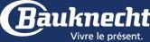 Pièce détachée - Motoventilateur et turbine pour sèche-linge Bauknecht - Piecemania