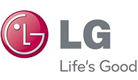 La pièce de rechange 'batterie 14,4v pour aspirateur hombot lg' est fournie par la marque LG