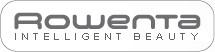 La pièce de rechange 'brosse zr902201 maxi turbo rowenta' est fournie par la marque Rowenta