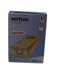 Sacs apsirateur Nilfisk